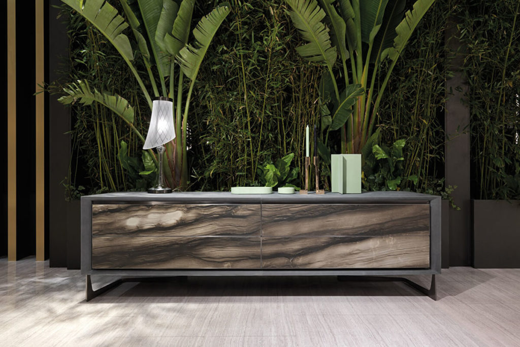 Furniture Design Luxury Collection 1