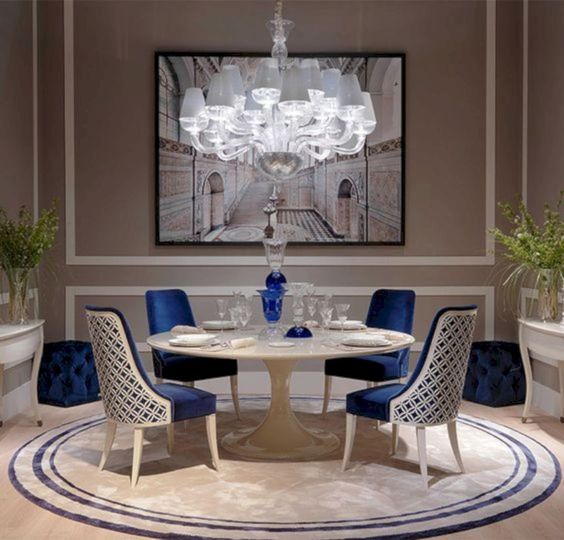 Discounted Best Dining Room Furniture Showroom in Dehradun