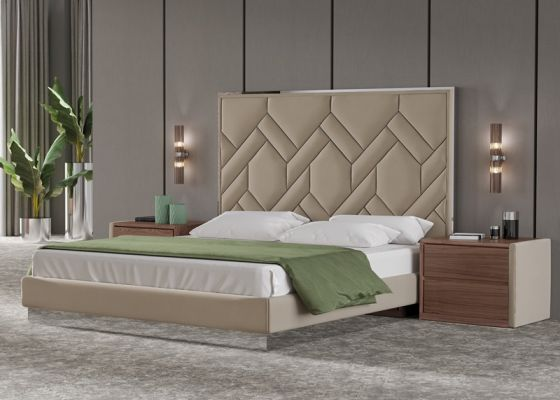 affordable bedroom furniture in dehradun