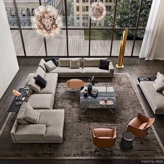 buy living room furniture at affordable prices
