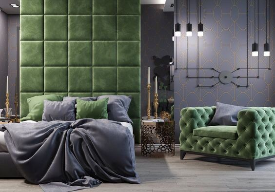 discounted bedroom furniture showroom in dehradun